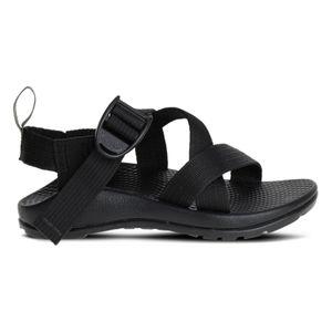 Chaco Z/1 Eco Tread Boys Sandals Size 3